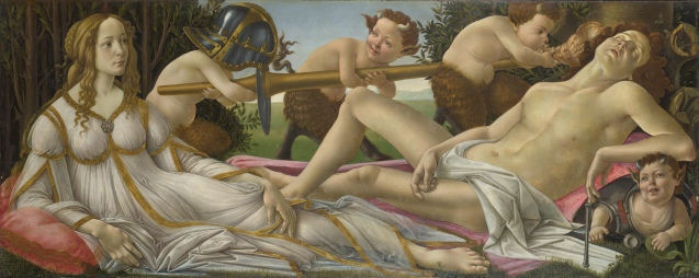 Venus_and_Mars_National_Gallery